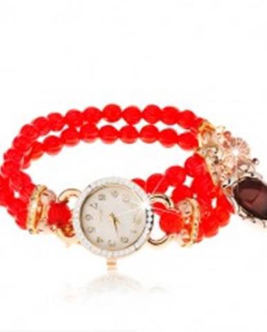 Dámske hodinky Šperky eshop
