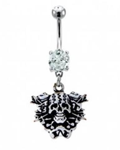Piercing Šperky eshop