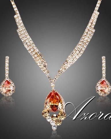 Súpravy šperkov Izmael