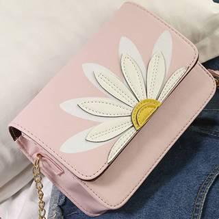 Kabelka Blume-Slabo Ružová