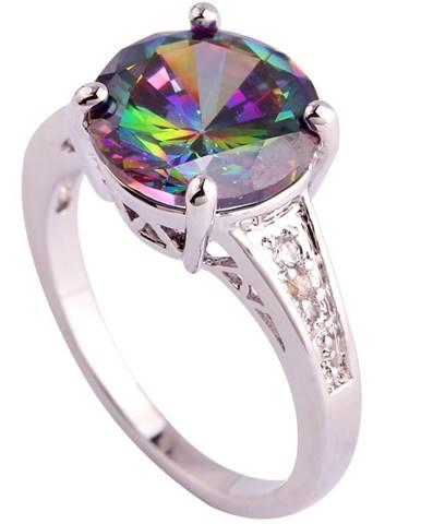 Dámske prstene Izmael